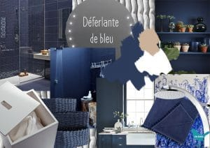 devoir relooking salle de bain coach d co jolies babioles. Black Bedroom Furniture Sets. Home Design Ideas