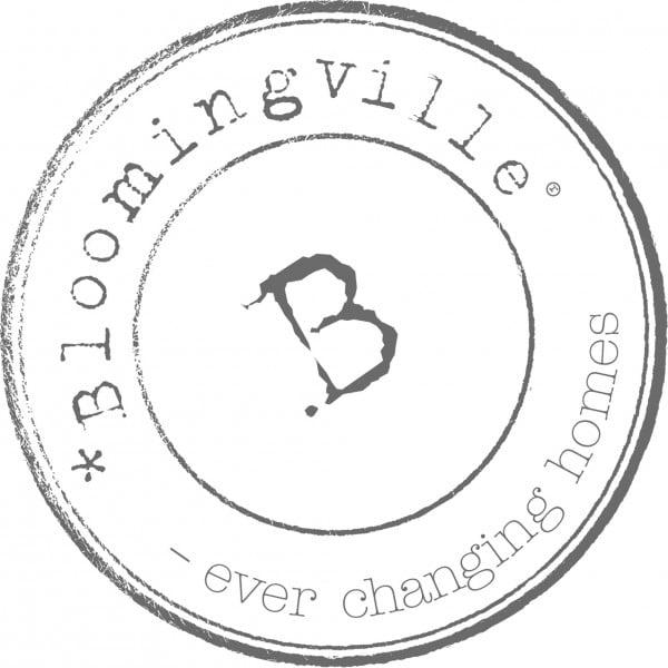 Bloomingville Group