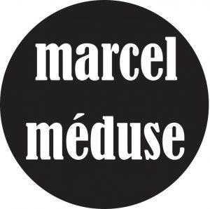 marcel méduse jolies babioles attrape rêve decoration bohème chambre enfant