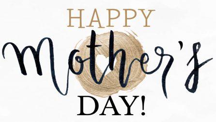 pour la meilleure des mamans - idées cadeau à petits prix pour la fête des mères