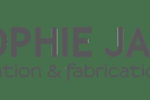 Sophie Janière