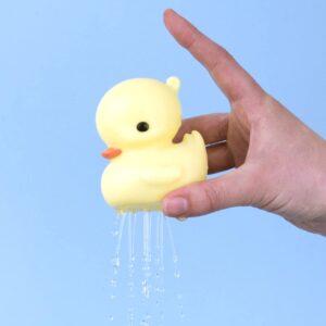 Jouet de bain Canard