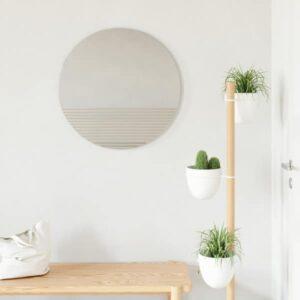 Miroir RIDGE 61cm