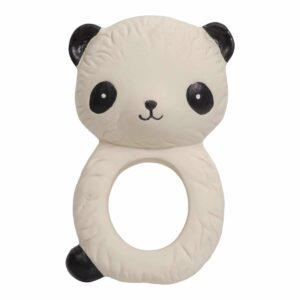 Anneau de dentition Panda - A Little Lovely Company