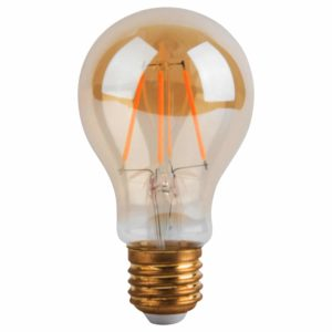 Ampoule LED Classique 4W