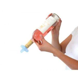 Bouchon pour bouteille FROZEN SPARK