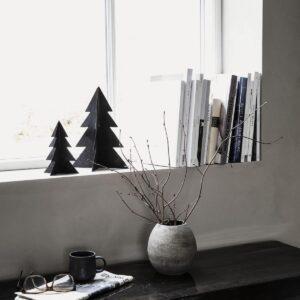 Arbre de Noël Glizz