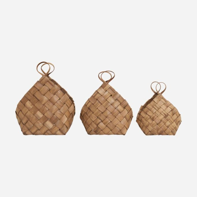 Panier CONICAL grand