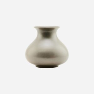 Vase, Santa Fe, Shellish Mud