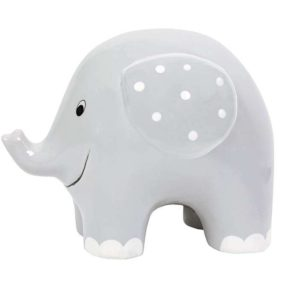Tirelire Petit Elephant