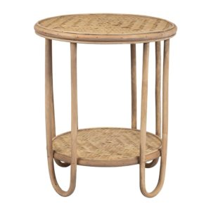 Table d'appoint ESSENCIA