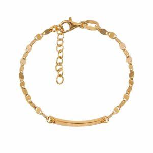 Bracelet VENICE GOLD